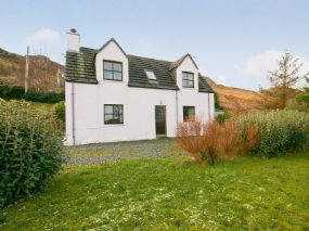 Highland Holiday Properties Pet Friendly Holidays in Scottish Highlands